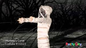 morphsuit spirit halloween boys u0027 horror halloween costumes party city youtube