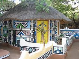 images about Botswana and South Africa on Pinterest