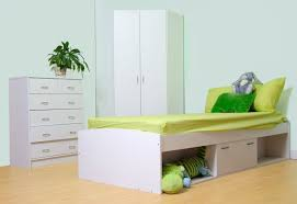 Childrens Oak Bedroom Furniture by Corner Bedroom Furniture For Kids Video And Photos