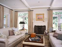 country french living room decorating ideas house design and image of french country decorating ideas for living rooms