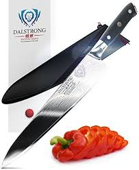 98 best chfe knife images on pinterest kitchen knives kitchen