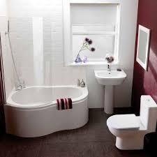 Shower Bathroom Designs by Bathtubs Amazing Modern Bath Shower Combo 139 Bathrooms And