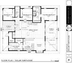 Metal Building Floor Plans For Homes 100 Build Your Own House Floor Plans Excellent Planning Of