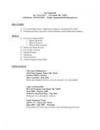 Sales Officer Job Description Auto Parts Outside Sales Job     Brefash