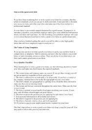 CV Writing from       Professional CV        Great Reviews   FREE CV Gumtree