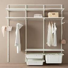Hanging Bookshelves Ikea by Storage Furniture Ikea