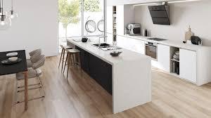 kitchen design visualiser quantum quartz visualiser everest kitchen pinterest