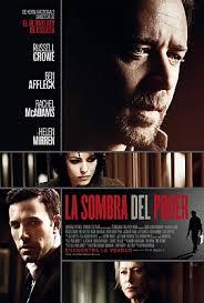 La sombra del poder (2009)