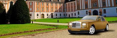 lexus rental san diego rent wedding cars in usa
