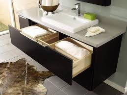 Vanity Units With Drawers For Bathroom by Furniture Bathroom Storage U0026 Vanities Bathroom Cabinets