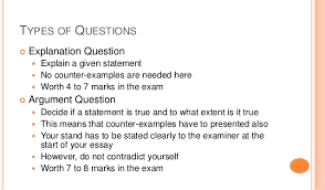 wuthering heights critical review       jpg Night   Elie Wiesel      Essay Questions This document contains    essay questions based on Elie Wiesel     s Night  Useful for student assignments or exams
