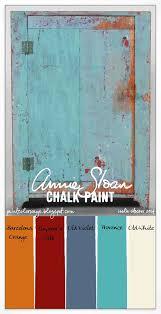 Color Swatches Paint by 152 Best Color Palettes Images On Pinterest Colors Colour