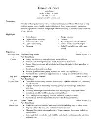 perfect example of a resume perfect job resume a perfect resume format marketing job resume more resume help part time job resume example 2017 resume example