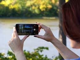 camera app the ultimate guide imore