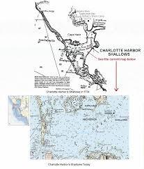 Map Of Lakeland Florida by De Soto U0027s Trails Thru Florida Part 2 Of 4