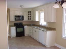 Galley Kitchen Ideas Makeovers by 100 Small Galley Kitchen Remodel Before And After Small