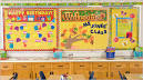 Dollar Tree, Inc.: Classroom Decor Ideas