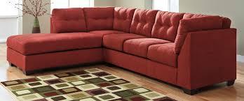 Ashley Furniture Sectionals Buy Ashley Furniture 4520267 4520216 Maier Sienna Laf Corner