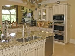 Popular Kitchen Cabinet Styles White Kitchen Cabinet Color Schemes Ideas The Best Quality Home Design