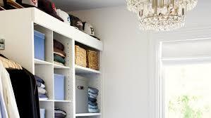 How To Make Closet Shelves by Closet Organization Angie U0027s List