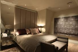 best modern bedroom lighting video and photos madlonsbigbear com