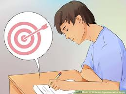 Essay help best website  Buy Essay of Top Quality    Homework Help