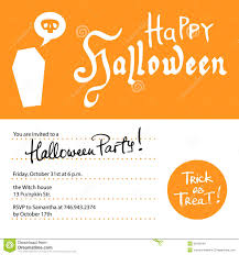 Printable Invitation Card Stock Party Invitations Awesome Halloween Party Invitation Templates