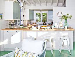 sarah richardson lake house makeover lake huron rental home makeover