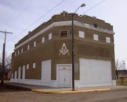 masonic lodge hinsdale montana hinsdale is a small comm u2026 flickr