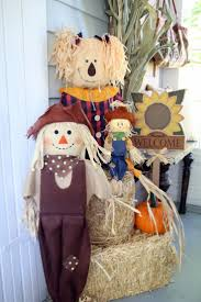 The Home Depot Christmas Decorations 227 Best Halloween Crafts U0026 Ideas Images On Pinterest Halloween