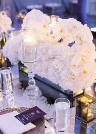 443 best wedding centerpieces images on pinterest marriage