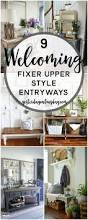 25 best warm home decor ideas on pinterest the brick living