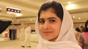 Organisers at Peshawar University have been forced to cancel Malala Yousafzai's book launch on Monday, January 27, after being pressured by ministers in the ... - Malala_yousafzai