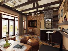 country style homes luxury home interior design ideas house