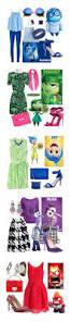 best 10 group costumes ideas on pinterest work halloween