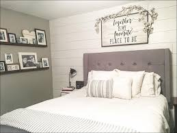 bedroom eclectic farmhouse bedroom farmhouse bedroom lighting