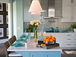 beach themed kitchen decor design inspirations also images italian