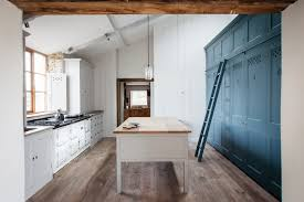 Interior Decoration Of Kitchen Remodelista Sourcebook For The Considered Home