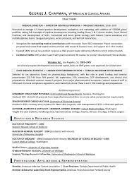 Military Experience Resume   Sales   Military   Lewesmr Mr  Resume Writing Resume Military Experience Professional Services