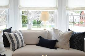 Home Design Stores Westport Ct Friday Favorites Starts With Serena U0026 Lily And Bloggers Favorites