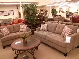 Vintage Home Decor Wholesale Big Joe Dorm Sofa Review Loversiq