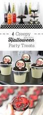 Cute Halloween Treat Ideas by 2231 Best Halloween Images On Pinterest Halloween Recipe