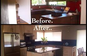 Kitchen Cabinets In San Diego by Gratefulness Wooden Medicine Cabinets For Bathrooms Tags 48