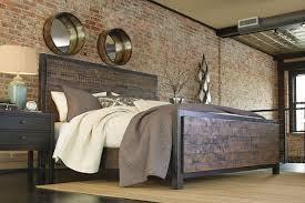 Discontinued Ashley Bedroom Furniture Bedroom Ashley Furniture Sectional King Bedroom Sets Porter
