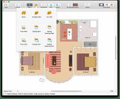 100 3d home design software offline free and online 3d home