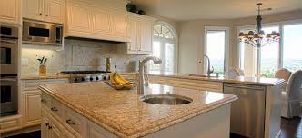 Kitchen Cabinet Refacing by Kitchen Cabinet Refacing San Diego Outstanding Inches Wide Handles