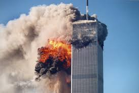 september 11 2001 as it happened 911 attack inside the