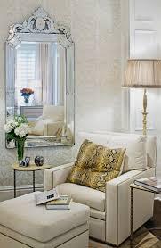 188 best my design portfolio images on pinterest design jamie herzlinger caron street master bedroom sitting