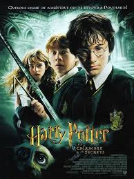 film en ligne Harry potter 2 Megavideo