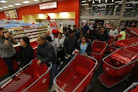 black friday shopping amazon how retailers are gearing up for black friday business insider